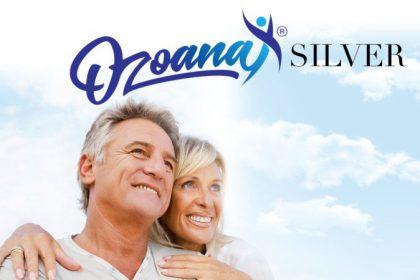ozoana-method-hir-silver